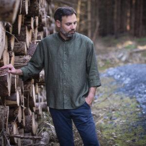 irish-linen-shirt-501GN.101